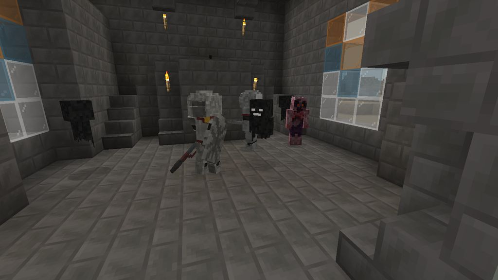 Dark Soul Mod Screenshots 7