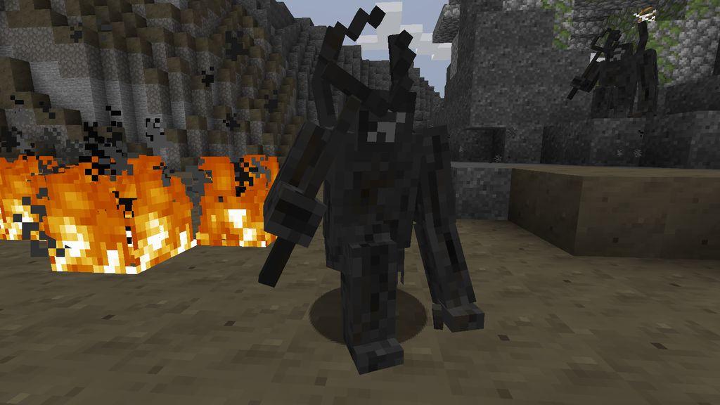 Dark Soul Mod Screenshots 8