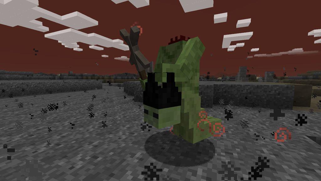 Dark Soul Mod Screenshots 9