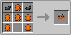 Deadguys Additional Features Mod Screenshots 16