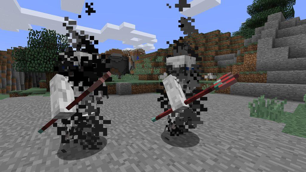 Deadguys Additional Features Mod Screenshots 3