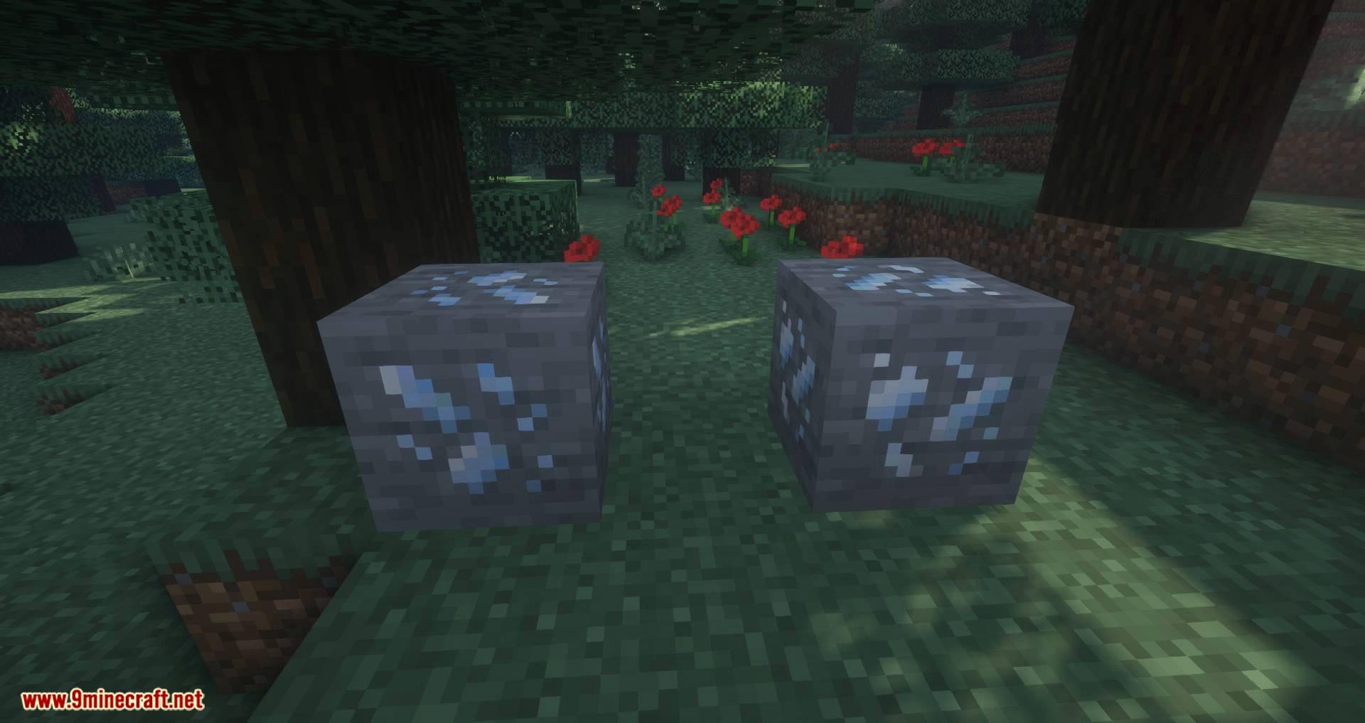 Emendatus Enigmatica mod for minecraft 04