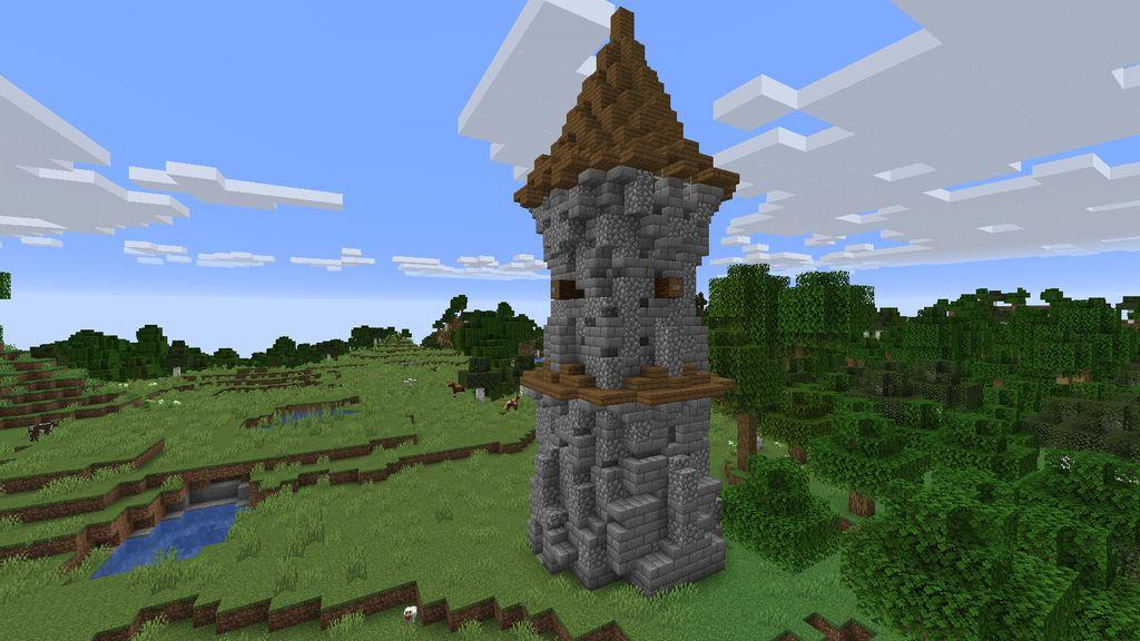 Extractures Mod Screenshots 4