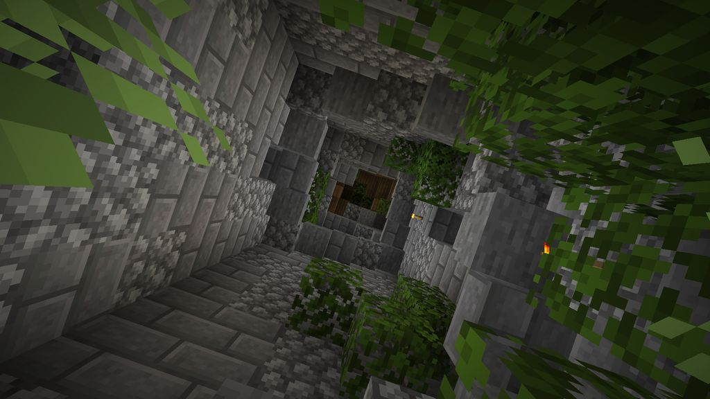 Extractures Mod Screenshots 5