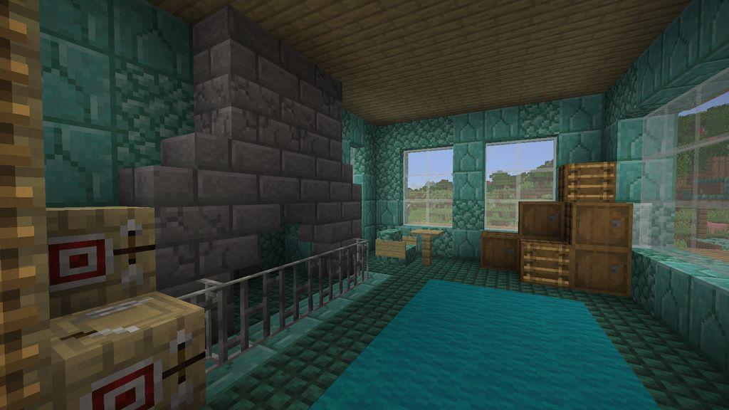 Extractures Mod Screenshots 9