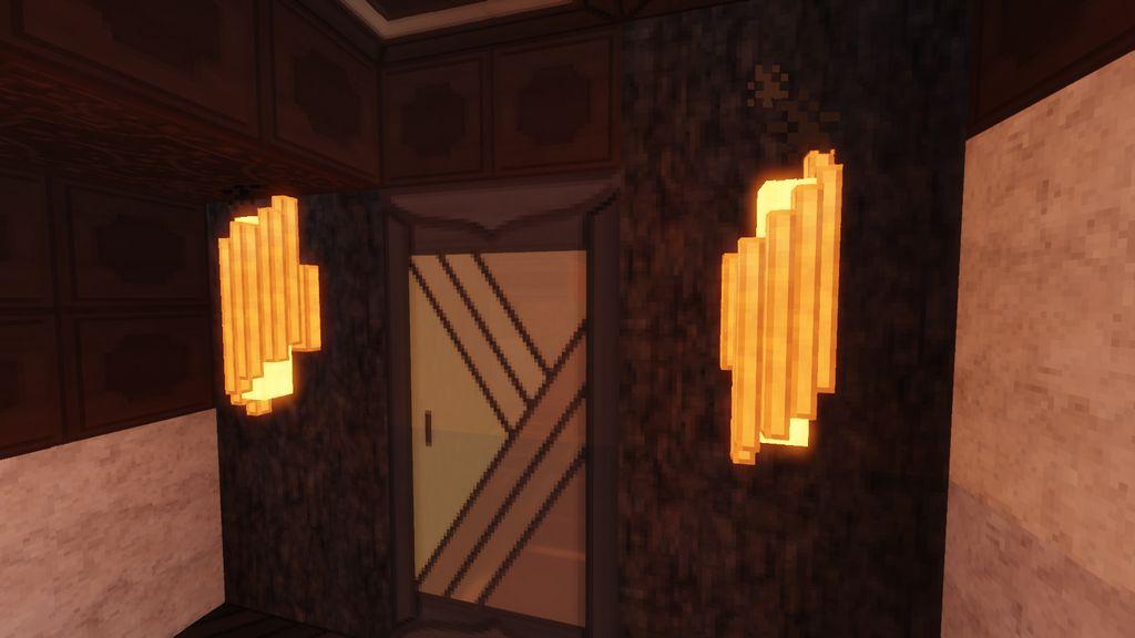 Falkers Art Deco Resource Pack Screenshots 3