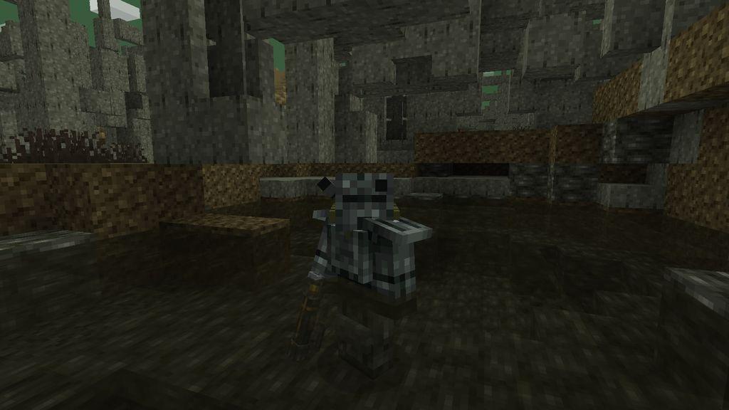 Fallout Wastelands Mod Screenshots 5