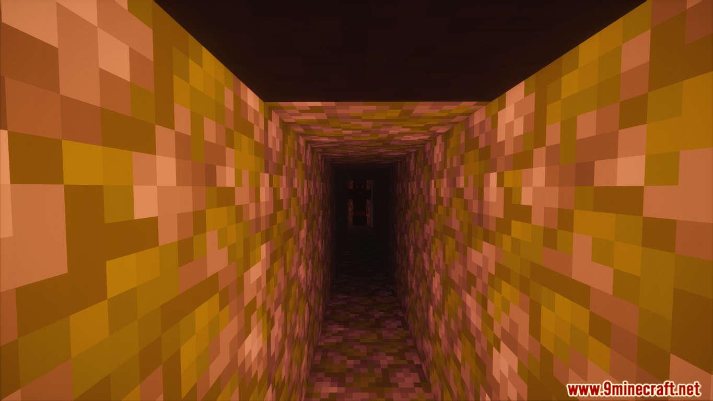 Glaskin Cave Map Screenshots (4)