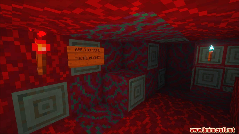 Glaskin Cave Map Screenshots (6)