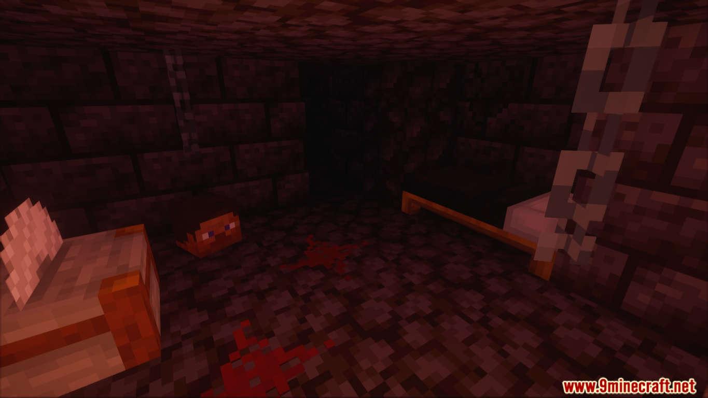 Glaskin Cave Map Screenshots (9)