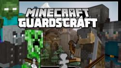 Guardscraft Mod