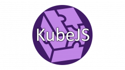 KubeJS-Library