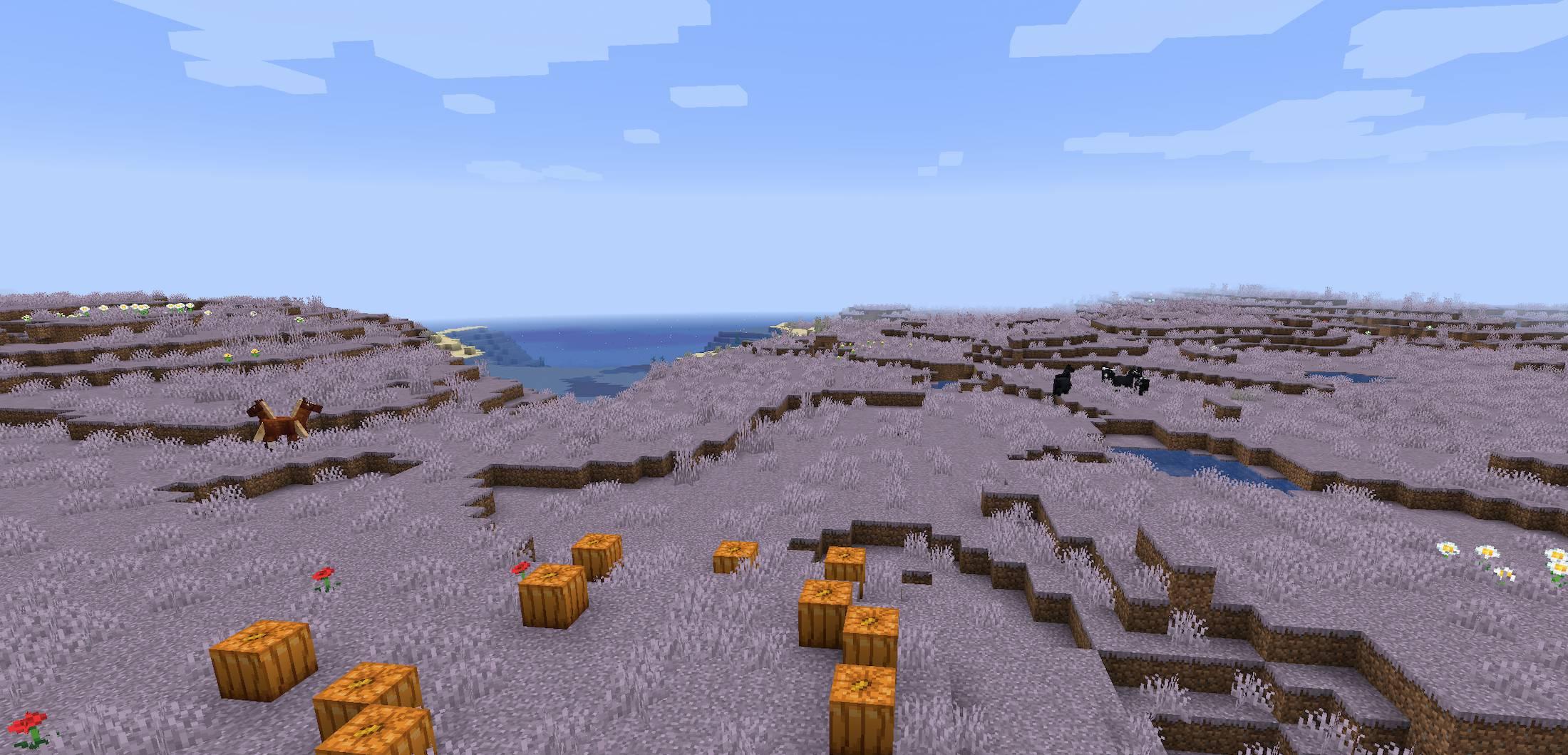 More Gems mod for minecraft 26