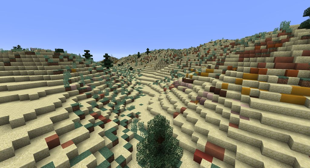 Terrarium Mod Screenshots 4