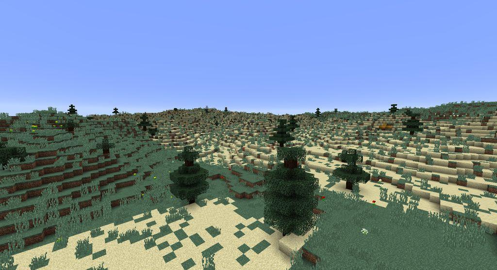 Terrarium Mod Screenshots 5