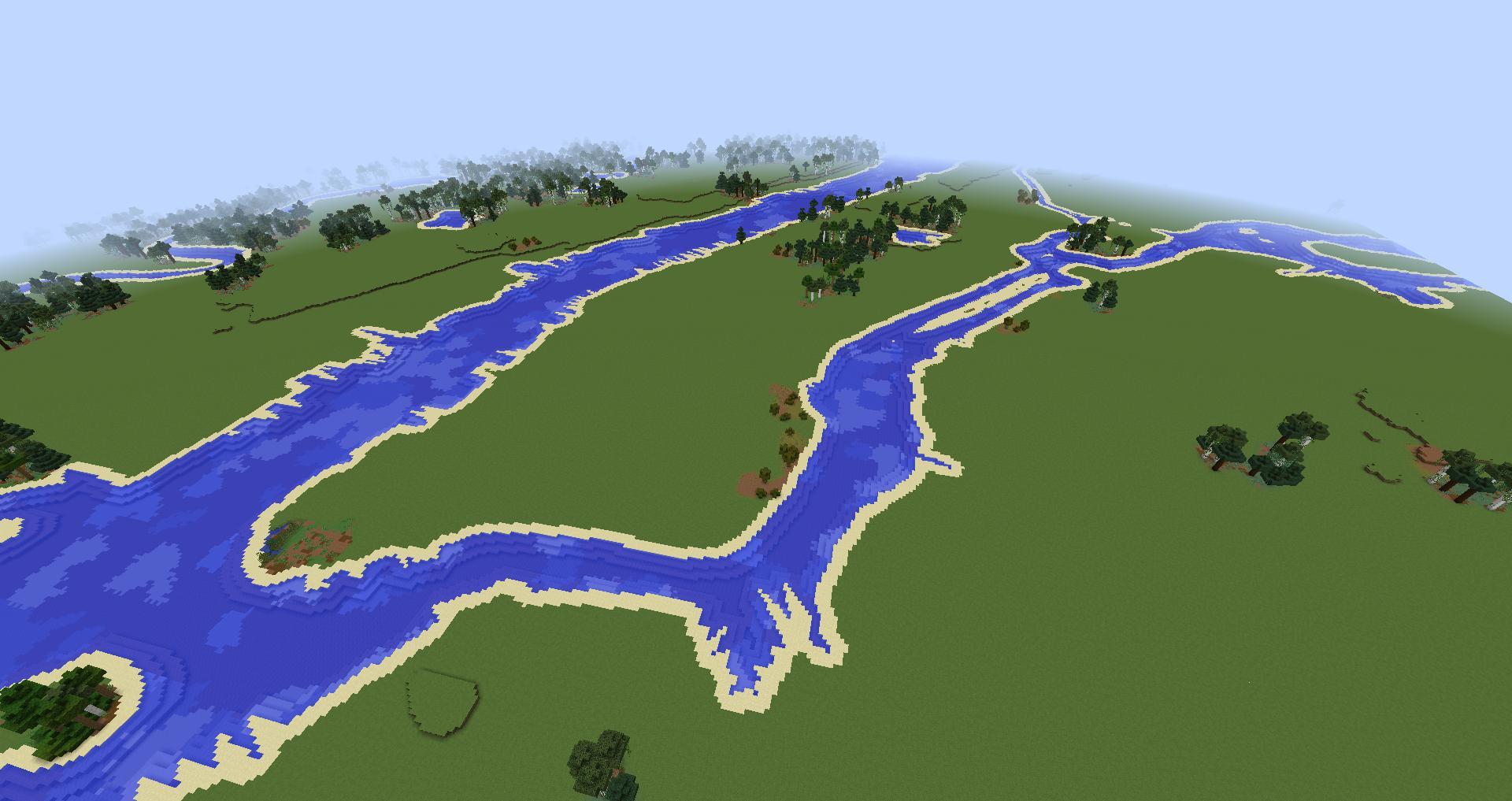 Terrarium Mod Screenshots 7