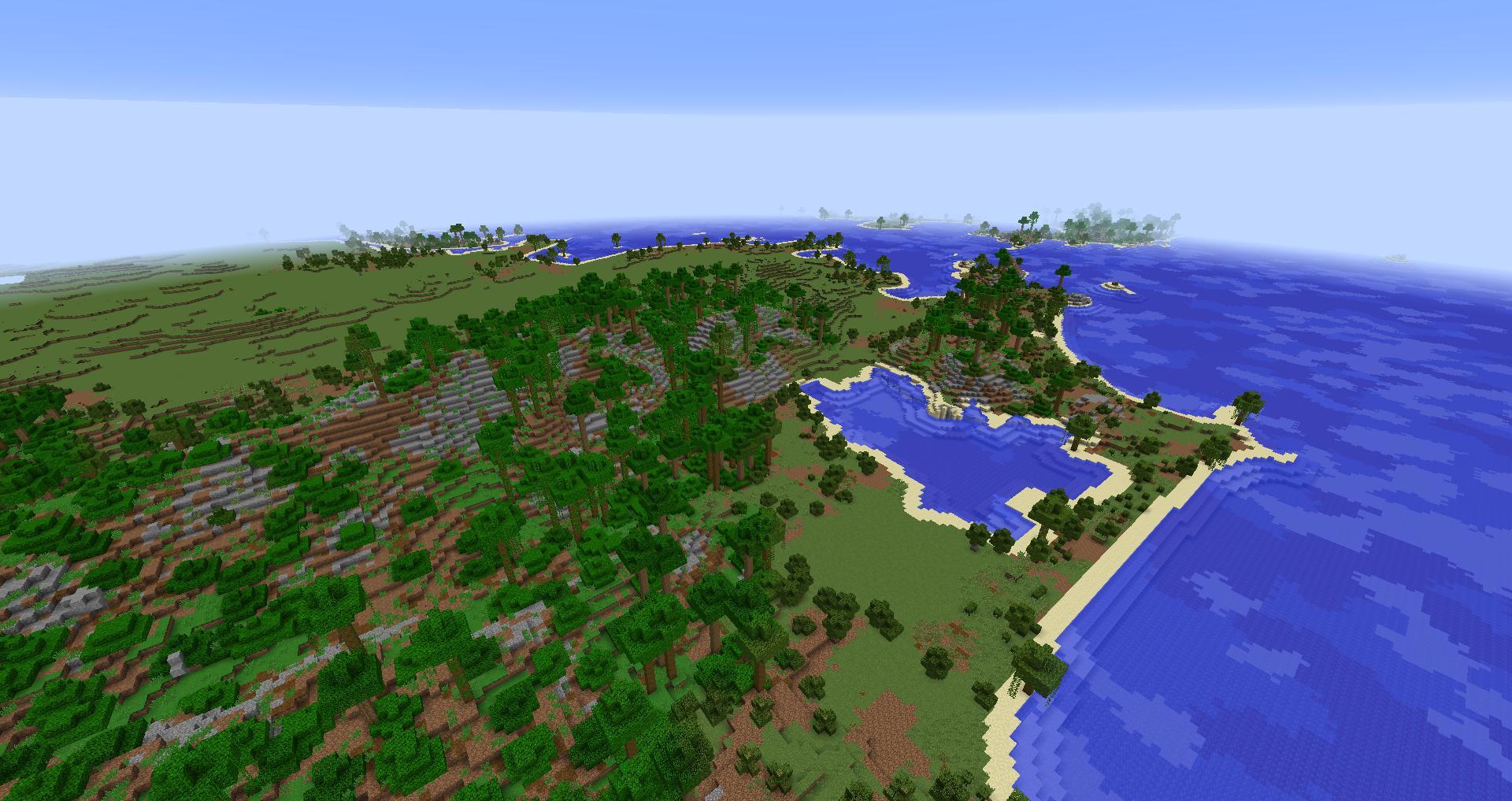 Terrarium Mod Screenshots 8