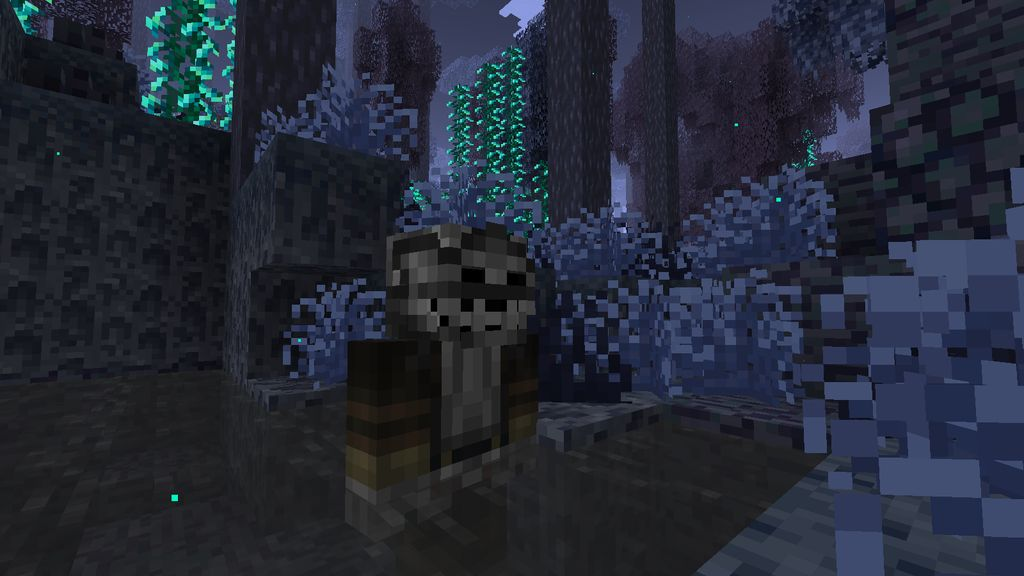 The Abyss Chapter 2 Mod Screenshots 5