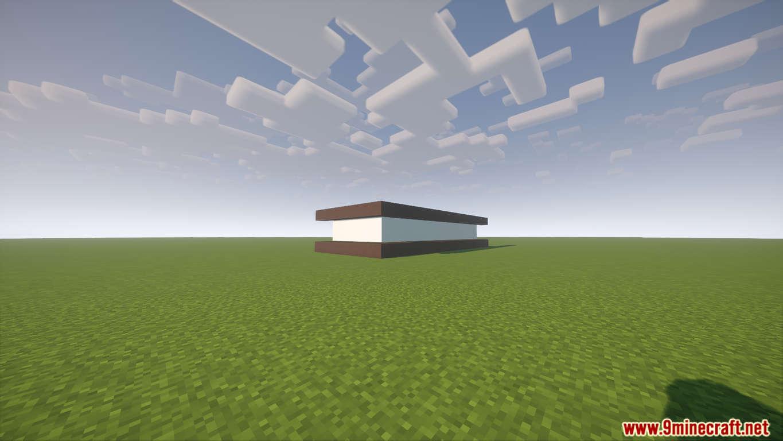 The Minecraft Optical Illusions Map Screenshots (5)
