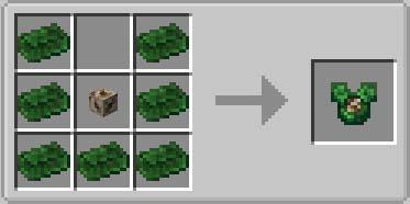 Aquatic Additions Mod Screenshots 10