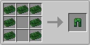 Aquatic Additions Mod Screenshots 11