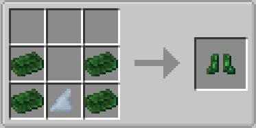 Aquatic Additions Mod Screenshots 12
