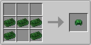 Aquatic Additions Mod Screenshots 13