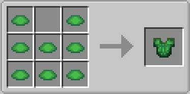 Aquatic Additions Mod Screenshots 14