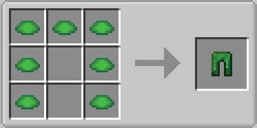Aquatic Additions Mod Screenshots 15