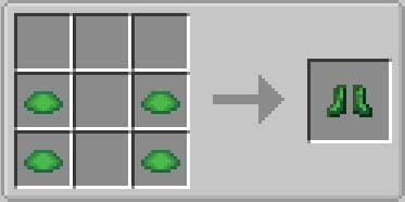 Aquatic Additions Mod Screenshots 16