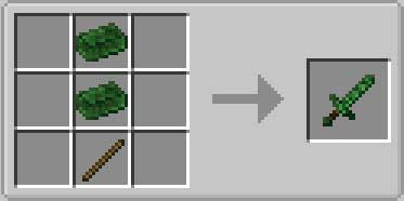 Aquatic Additions Mod Screenshots 18