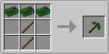 Aquatic Additions Mod Screenshots 19