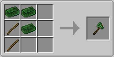 Aquatic Additions Mod Screenshots 20