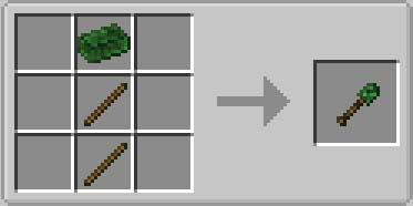 Aquatic Additions Mod Screenshots 21