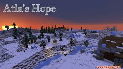 Atla's Hope Map Thumbnail