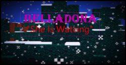 Belladona Map Thumbnail