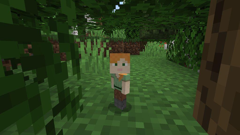 Extra Origins Mod Screenshots 5