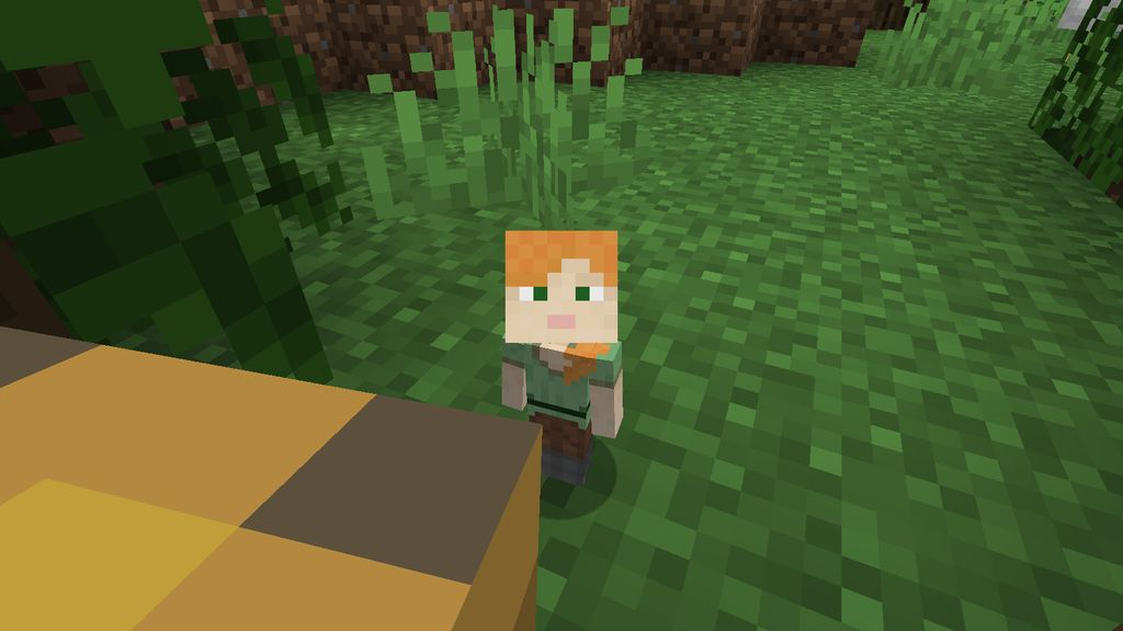 Extra Origins Mod Screenshots 7