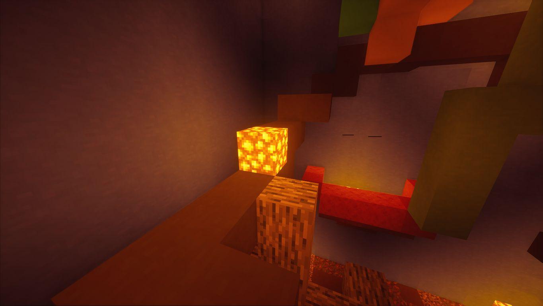 Hidden Lever! 2 Map Screenshots (5)
