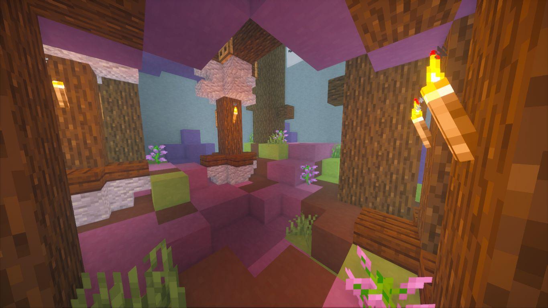 Hidden Lever! 2 Map Screenshots (8)