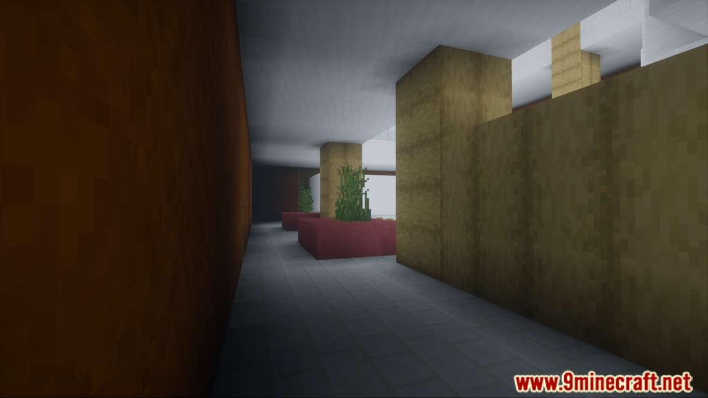Left 4 Dead 2 Mall Atrium Map Screenshots (8)
