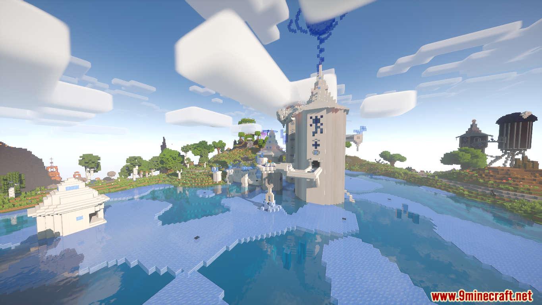 Mapwreck 1 – Broken Realms Map Screenshots (10)