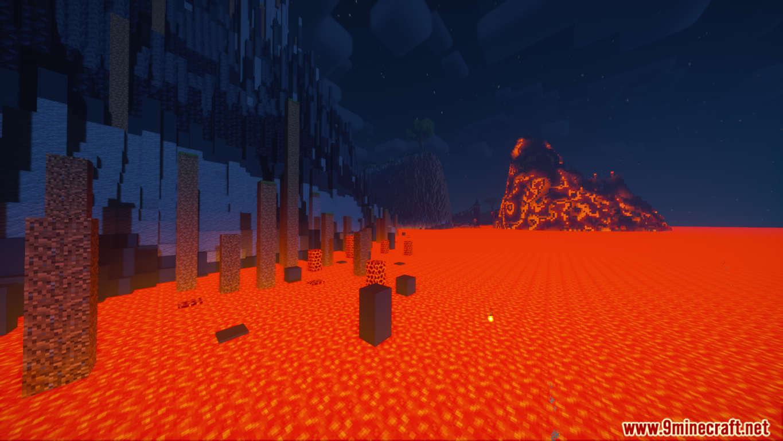 Mapwreck 1 – Broken Realms Map Screenshots (2)
