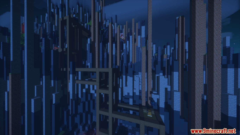 Mapwreck 1 – Broken Realms Map Screenshots (3)