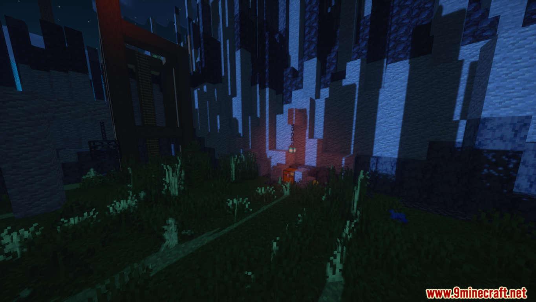Mapwreck 1 – Broken Realms Map Screenshots (4)