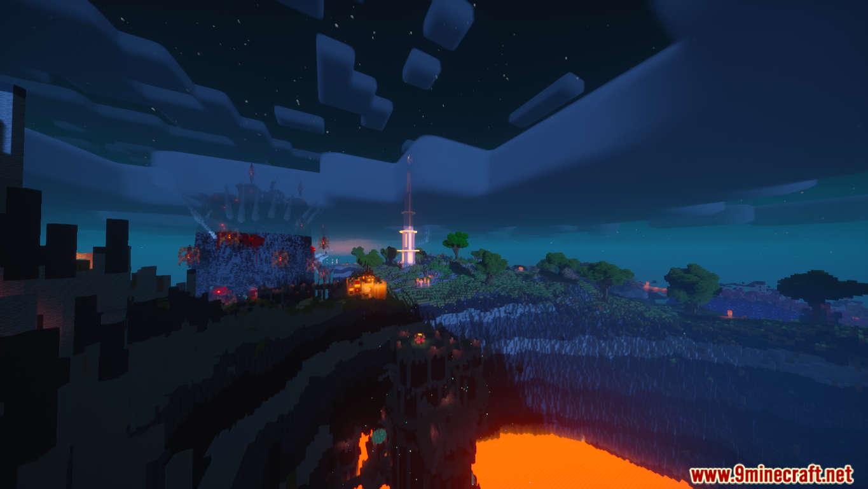 Mapwreck 1 – Broken Realms Map Screenshots (5)