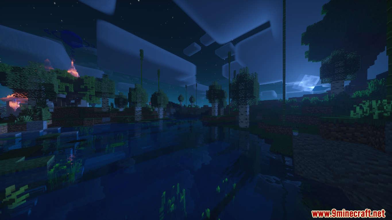 Mapwreck 1 – Broken Realms Map Screenshots (9)