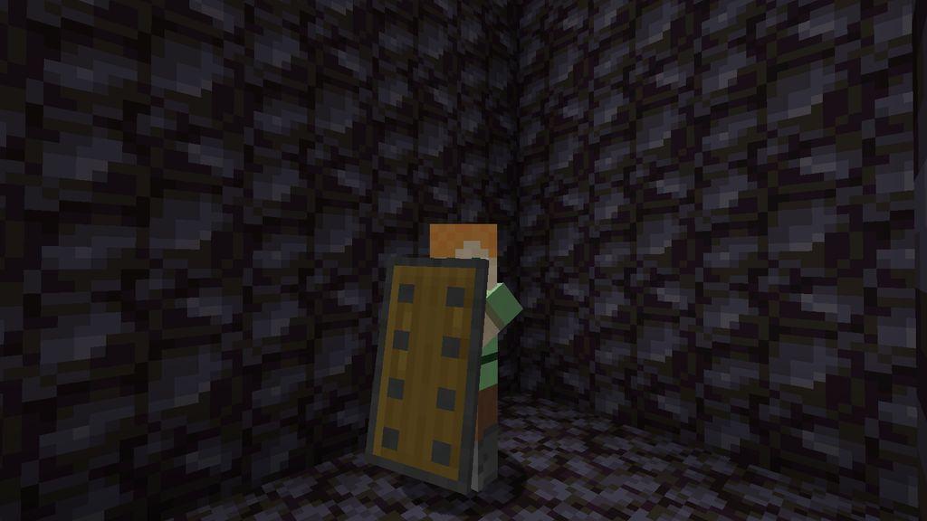 More Shields Mod Screenshots 11