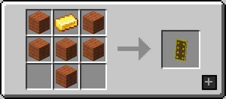 More Shields Mod Screenshots 16