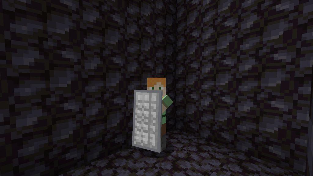 More Shields Mod Screenshots 2